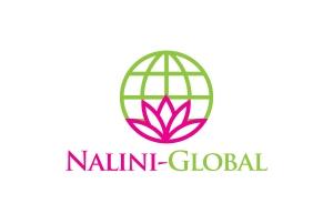 MM_NaliniGlobal02